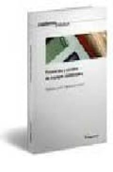 prevencion y recobro de impagos comerciales (cuadernos practicos)-f.j. figueras guillemot-9788495545770