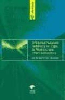 Carreracentenariometro.es El Sistema Financiero Andaluz (Unicaja) Y Las Cajas De Ahorros: U Na Vision Panoramica Image