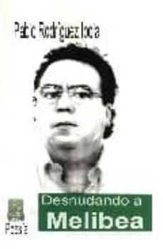 Inmaswan.es Desnudando A Melibea Image