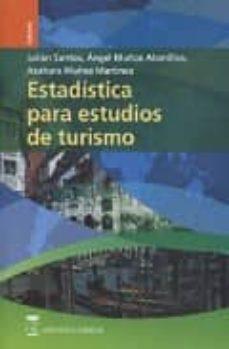 Eldeportedealbacete.es Estadistica Para Estudios De Turismo Image