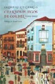 Bressoamisuradi.it Cuartos Pliegos De Cordel (2002-2003) Image