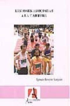 Descargar google books gratis ubuntu LESIONES ASOCIADAS A LA CARRERA PDB de IGNACIO LORENTE SANJUAN