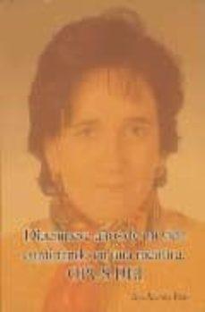 Lofficielhommes.es Diecinueve Años De Mi Vida Caminando En Una Mentira: Opus Dei Image