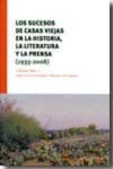 Ironbikepuglia.it Los Sucesos De Casas Viejas En La Historia, La Literatura Y La Pr Ensa (1933-2008) Image