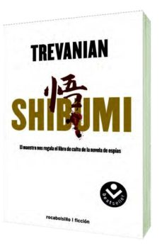 shibumi-9788496791770