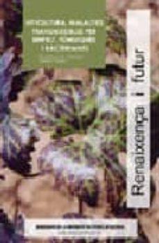 Emprende2020.es Viticultura: Malalties Trasmisibles Per Empelt, Fungiques I Bacte Rianes Image