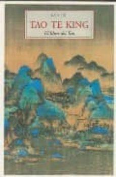 Vinisenzatrucco.it Tao Te King (Mediano) Image