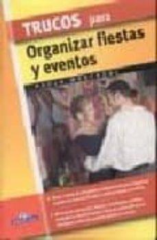 Bressoamisuradi.it Trucos Para Organizar Fiestas Y Eventos Image