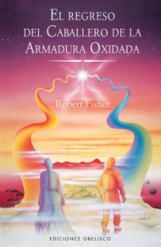 Padella.mx Regreso Del Caballero De La Armadura Oxidada Image