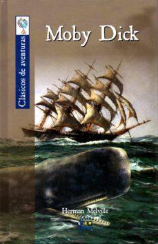 Bressoamisuradi.it Moby Dick Image