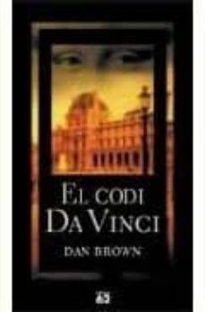 Trailab.it El Codi Da Vinci Image