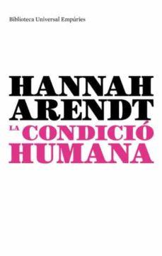 Titantitan.mx La Condicio Humana Image