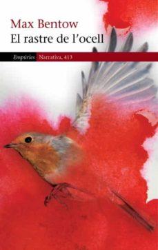 Emprende2020.es El Rastre De L Ocell Image