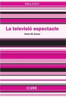 Permacultivo.es Televisio Espectacle (Vull Saber Nº88) Image