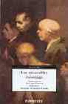 Vinisenzatrucco.it Los Miserables Image