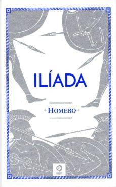 Viamistica.es Iliada Image