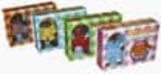 Emprende2020.es Teddy En La Escuela: Coleccion Teddy Box (Muñeco Y Libro) Image