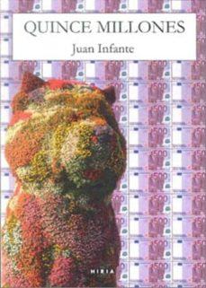 Titantitan.mx Quince Millones Image