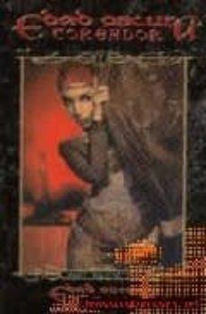Encuentroelemadrid.es Toreador (Edad Oscura: Vampiro) Image