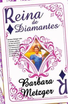 Bressoamisuradi.it Reina De Diamantes (4ª Ed) Image
