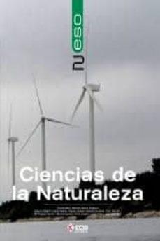 Officinefritz.it Ciencias Naturaleza 2º Eso Ed 2008 Image