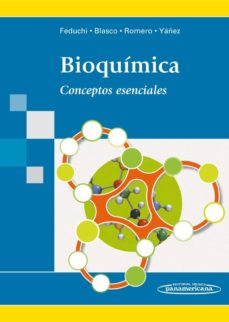 Permacultivo.es Bioquimica: Conceptos Esenciales Image