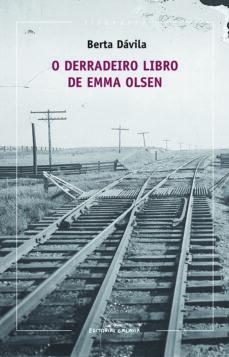 Descargar libros electrónicos gratis en línea para nook O DERRADEIRO LIBRO DE EMMA OLSEN