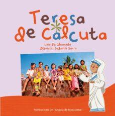 Eldeportedealbacete.es Teresa De Calcuta Image