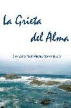 Followusmedia.es La Grieta Del Alma Image