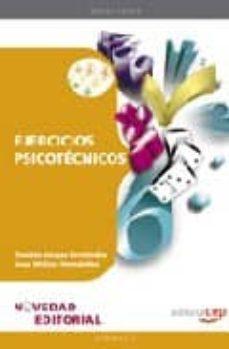 Enmarchaporlobasico.es Ejercicios Psicotecnicos Image