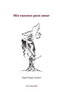Valentifaineros20015.es Mis Razones Para Amar Image