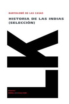 Emprende2020.es Historia De Las Indias Image
