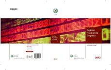 Eldeportedealbacete.es Gestion Fiscal En La Empresa 2012 Image