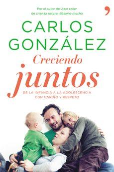 Alienazioneparentale.it Creciendo Juntos. De La Infancia A La Adolescencia Con Cariño Y R Espeto Image