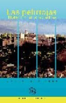 Geekmag.es Las Pelirrojas Traen Mala Suerte (Easy Readers B) Image