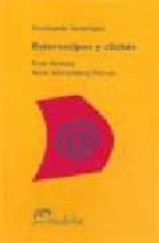 estereotipos y cliches-ruth amossy-anne herschberg pierrot-9789502311470