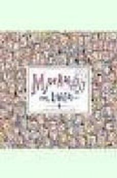 Inmaswan.es Macanudo Nº 1 Image