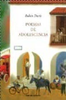 Encuentroelemadrid.es Poemas De Adolescencia Image
