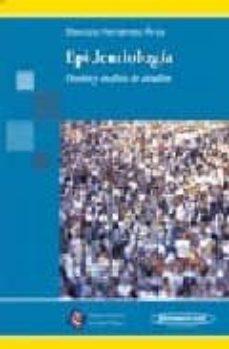 Titantitan.mx Epidemiologia: Diseño Y Analisis De Estudios Image