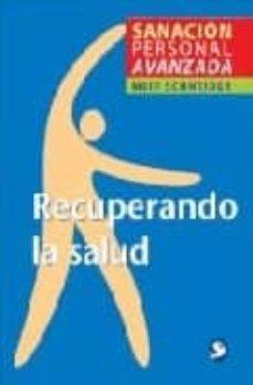 Valentifaineros20015.es Recuperando La Salud: Sanacion Personal Avanzada Image