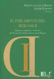 Chapultepecuno.mx El Parlamento Del Mercosur Image