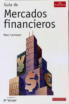 Bressoamisuradi.it Mercados Financieros Image