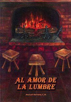 Padella.mx El Amor De La Lumbre Image