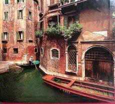 Geekmag.es Sognare Venezia Image
