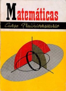 Debatecd.mx Matemáticas Image