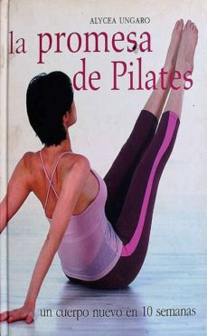 Lofficielhommes.es La Promesa De Pilates Image