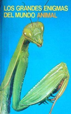 Valentifaineros20015.es Los Grandes Enigmas Del Mundo Animal Volumen Vii Los Insectos Ii Image