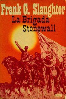 Cdaea.es La Brigada Stonewall Image