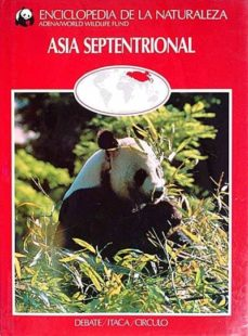Bressoamisuradi.it Asia Septentrional Image