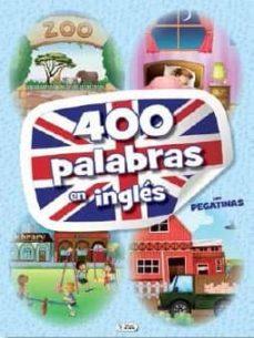 Mrnice.mx 400 Palabras En Ingles Image